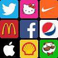 Quiz Logo game