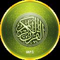 Quran Mp3 y Audio