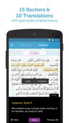 Read, Learn, Memorize Quran 1