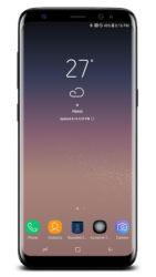 S8 Rounded Corners 1
