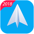 Share Anywhere – File Transfer & Connect