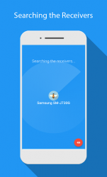 Share Anywhere – File Transfer & Connect 1