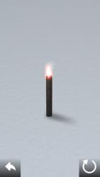 Simulator Of Pyrotechnics 3 1
