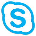 Skype Business para Android