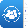 Smart Contacts Backup