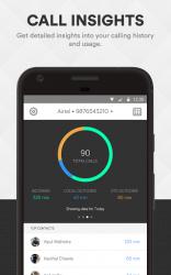 Smart Data Usage Monitor 1