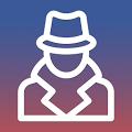 Social Analyzer Pro