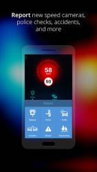 Speed Cameras & Traffic Sygic 1
