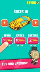 Speedy Car 1