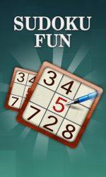 Sudoku Fun 1