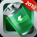Super Battery