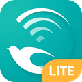 Swift WiFi Lite
