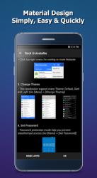 System App Uninstaller 1