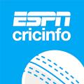 ESPNcricinfo Cricket App