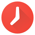 TimeTune – Optimize Your Time