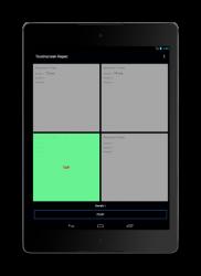 Touchscreen Repair 1