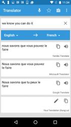 Translate Box 1