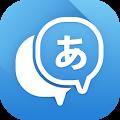 Translate Box: translations para all translators