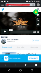Video Downloader 1