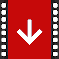 Video Downloader para Facebook