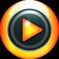 Video Player 4 k