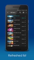 Video Player HD 1