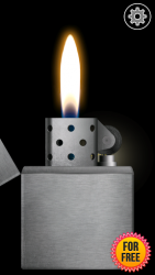 Virtual Lighter 1