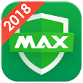 Virus Cleaner – Antivirus, Booster (MAX Security)