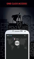 VPN Super 1