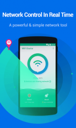 WiFi Doctor-Detect & Boost 1